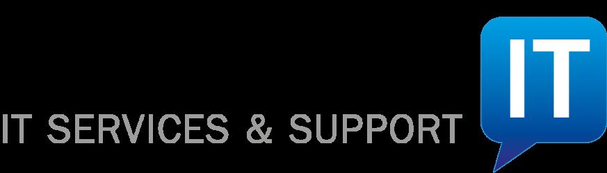 Jekosch IT Service & Beratung